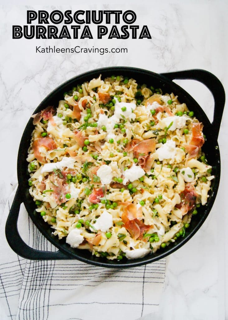 Proscuitto-Burrata-Pasta-with-text