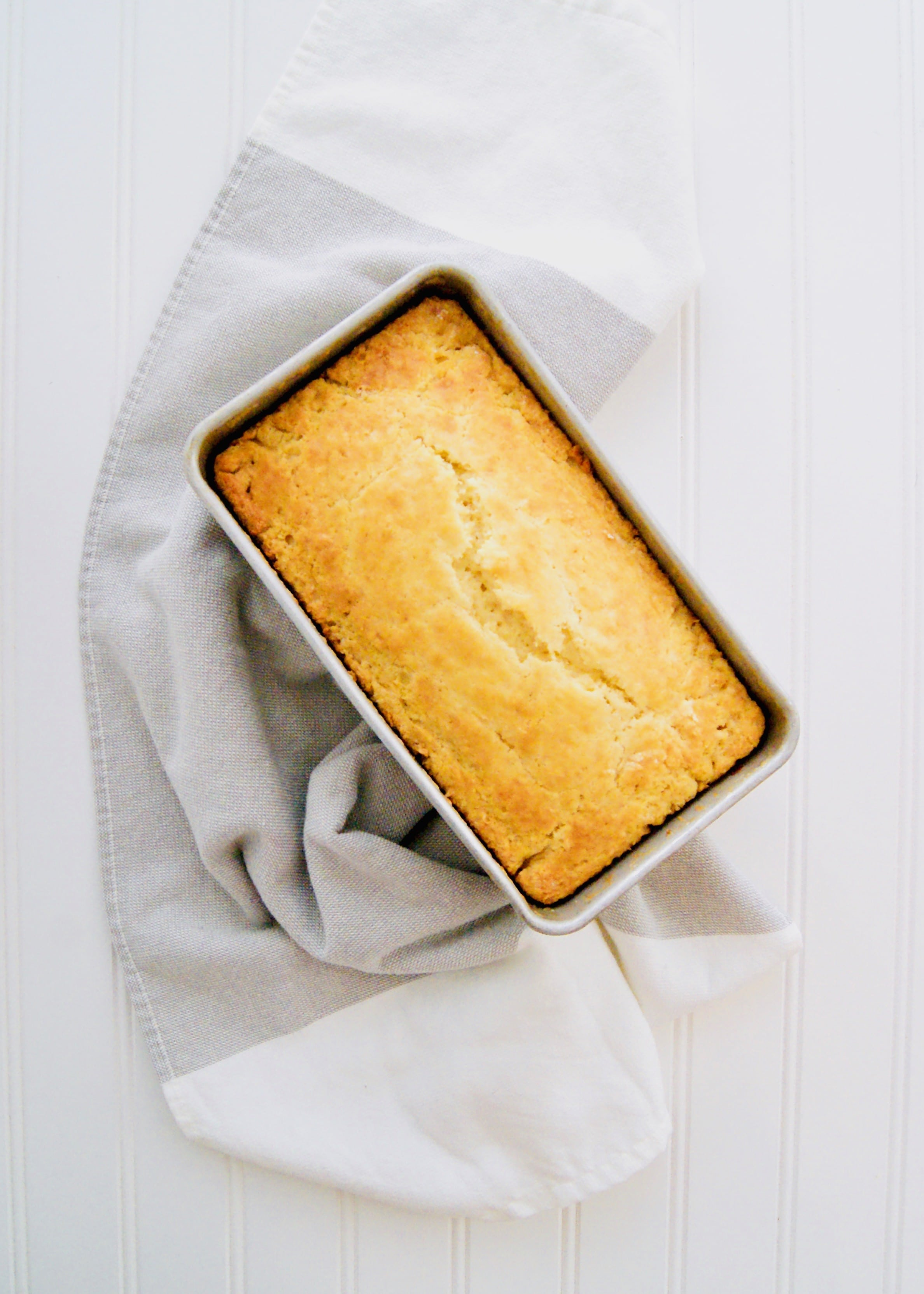 Buttermilk Quick Bread is a magical thing. No yeast, No rising, and No kneading. Delicious as is, or make one of the 5 recipe customizations. Sweet or savory, your pick! Recipe at KathleensCravings.com #quickbread #basicquickbread #buttermilkbread #buttermilkquickbread #sweetquickbread #savoryquickbread #buttermilkrecipes